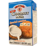 Suree Coconut Milk 250ml