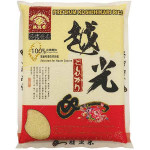 MLS Selected Koshihikari Rice 1.5kg / 万里香 越光米 1.5千克