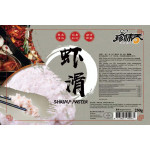Zhen Wei Xiang Shrimp Paste 250g / 珍味香  虾滑 250克