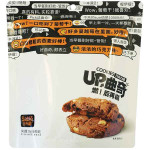 Sable Up Cookies Chocolate Flav. 6x15g / 莎布蕾 Up曲奇 巧克力味 6x15克