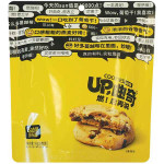 Sable Up Cookies Original Flav. 6x15g / 莎布蕾 Up曲奇 原味 6x15克