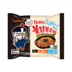 Samyang Hot Chicken Ramen (Light) 110g / 三养 微辣火鸡面 110克