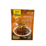 Asian Home Gourmet Curry & Rendang 50g / 佳厨印尼咖喱酱 50g