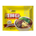 Hao Huan Luo Rice Noodle / 好欢螺螺蛳粉 400g