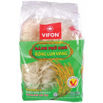 Vifon Dried Rice Noodles Banh Pho Kho 400g / 越南河粉400g