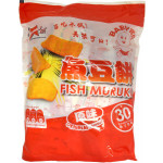 BH Fish Muruku Cracker Original Flavour 360g