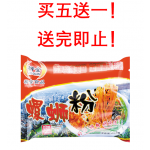 Liu Quan Rice Noodles (Bag) 5x268g / 柳全经典螺蛳粉 5x268克