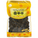 Lian Feng Dried Pickled Vegetable 150g / 莲峰梅干菜 150克