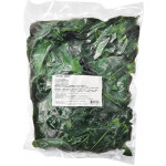 City Fresh Frozen Lime Leaves 500g
