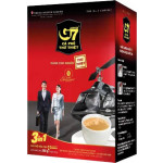 G7 3 In 1 Instant Coffee 18x16g