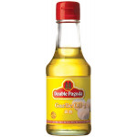Double Pagoda Garlic Oil 150ml