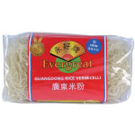 Evergreat Guangdong Rice Vermicelli / 永好牌广东米粉 400g