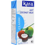 Kara Coconut Milk 1ltr
