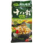 Green Farm Natural Mixed Grains 青的農場十八穀 1,2kg