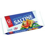 Garden Original Saltine Crackers 200g嘉顿原味梳打饼