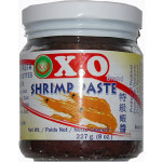 XO Shrimp Paste 227g泰国虾酱