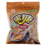 Sun Light Brown Sugar 300gr 精选黑糖