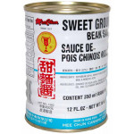 Mee Chun Sweet Ground Bean Sauce 350ml (450g) (Blik)