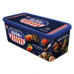 Lion Sky Flakes Crackers 850g