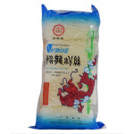 Xiang Long Lungkow Vermicelli 500g龙口粉丝