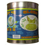 Globe Bamboo Shoots Sliced 2950g / 地球牌 竹笋片 2950克