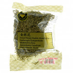Golden Diamond Dried Honey Suckle Kamnganfa 113g金钻石金银花