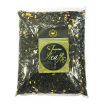 Golden Diamond Jasmine Tea 1kg 金钻石茉莉花茶叶