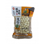 Dag Vers Fresh Lotus Seeds 120g / 新鲜莲子 120g