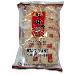 Want Want Rice Crackers (Shelly Senbei) 150g 旺旺雪饼