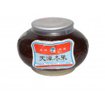 Great Wall Tianjin Preserved Vegetable 600g 天津冬菜