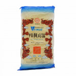 Lungkow Vermicelli 250g 粉絲