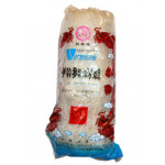 Xiang Long Lungkow Vermicelli 1kg龙口粉丝