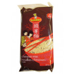 Soubry Chinese Mie 250g 中国麵