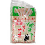 Flying Dragon Dried Bamboo Fungus 100 g