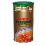 Knorr Golden Label Chicken Powder 1kg