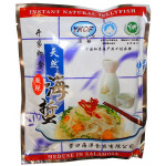 Ykof Instant Jelly Fish Strip 170 g 即食海哲絲