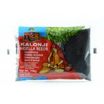 TRS Kalonji Black Onion Seed 100g