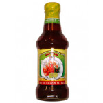 Suree Pad Thai Sauce 384g (295ml) 辣椒醬