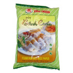 Vinh Thuan Flour For Wet Rice Paper 400g Banh Cuon / 粉卷粉 400克