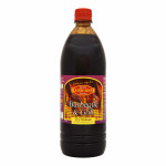 Sishado Dipping Sauce Barbeque & Grill 1ltr