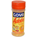 Goya Adobo Seasoning W/Bitter Orange 226g