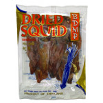 BDMP Dried Tiny Squid 100gr 鱿鱼干
