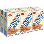 Vitasoy Soy Bean Drink 6x250ml / 维他豆奶