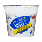 Nivo Mi-Cup Seafood Flavour 65g