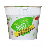 Nivo Mi-Cup Soto Ayam Flavour 65g