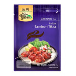 Asian Home Gourmet Indian Tandoori Tikka 50g