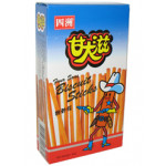 Four Seas Biscuit Sticks Original Flav. 40gr(四洲甘大滋餅乾條(原味))