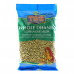 TRS Whole Dhania Coriander 100g