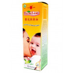 Cap Lang Telon Olie 60ml 印尼婴儿保身油