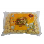 Polak Frozen Garlic Whole 1000g 速冻特级香蒜
